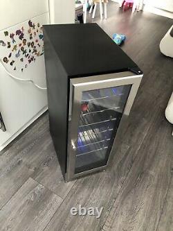 AVI TJG -12 Wine Cooler 20 Bottle 30cm