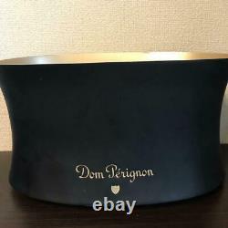 Dom Perignon Champagne 2 bottle Ice Bucket wine-cooler