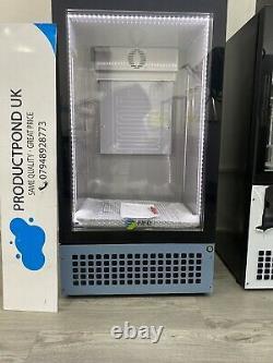 Fifo Green XL Bottle Drink Or Wine Cooler/fridge Commercial Cooler