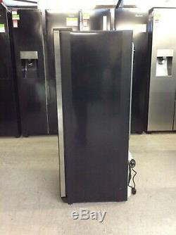 Haier WS53GDA Free Standing A Wine Cooler Fits 53 Bottles UK DELIVERY #RW13578