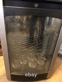 Samsung Wine/bottle Fridge Cooler