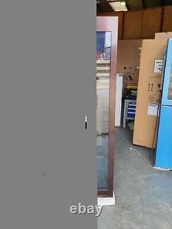 Wine Cooler Liebherr WKT 5552 GrandCru Wine Cabinet 253 Bottles